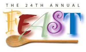 Feast-Logo-300x181