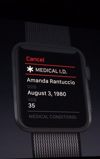 medical-id.jpg