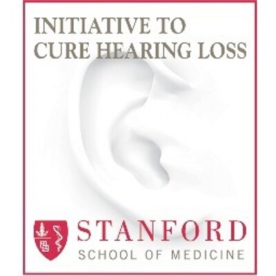 Check out the Present and Future of Hearing Loss Research