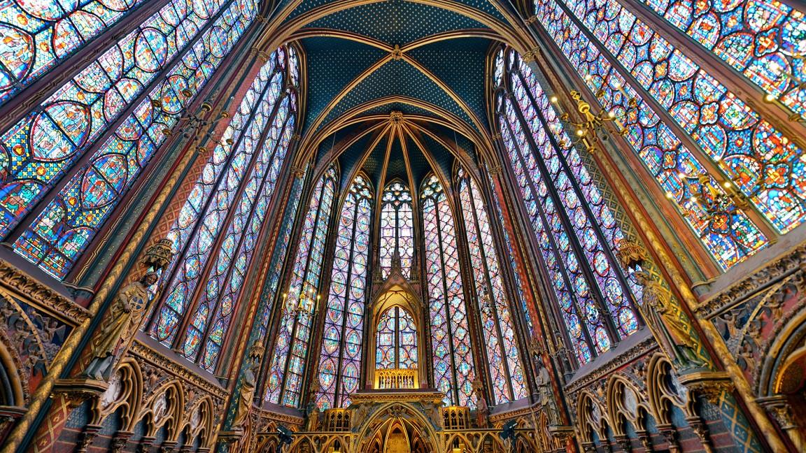 0827_FL-saint-chapelle-stained-glass_2000x1125-1152x648