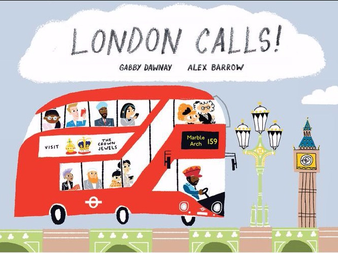 London-Calls-4144082266-1511087002500.jpg