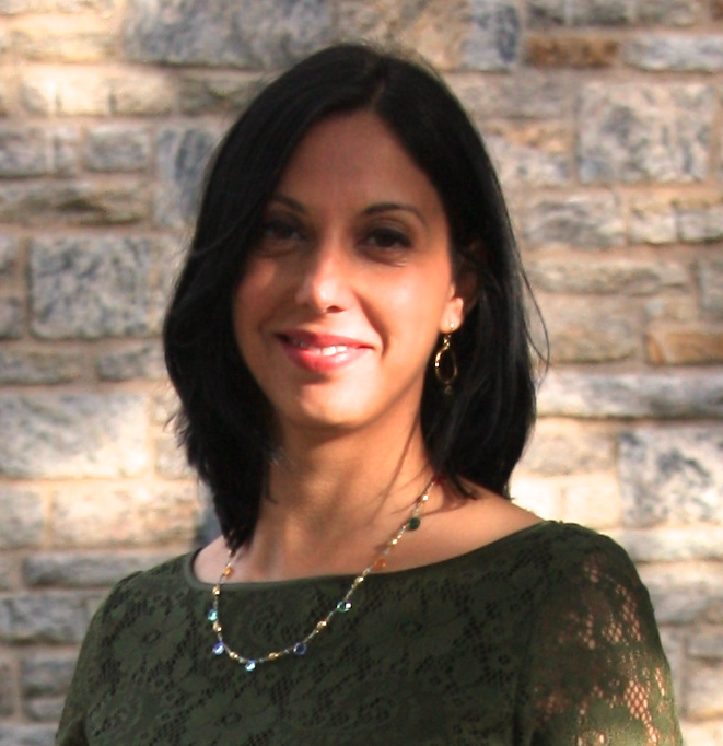Shivani Nazareth of Counsyl on Why Carrier Screening is Critical for Couples