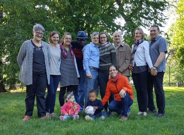 sudres-family.jpg