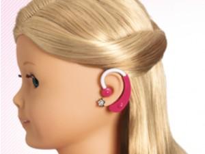 ag-hearing-aid1-300x225